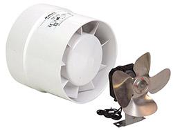 choisir son ventilateur domestique
