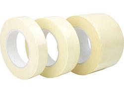 Nouveau Rubans isolants adhésifs pour bobinage | ATEC FRANCE WO-47