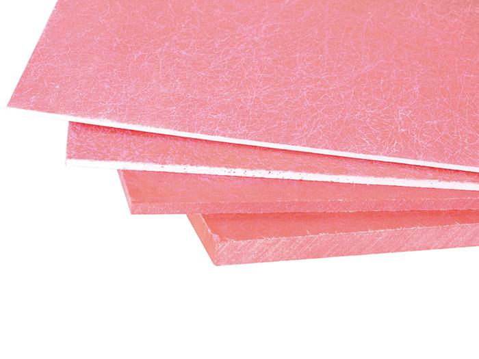 isolant mat verre polyester polyester m 53 classe f. Black Bedroom Furniture Sets. Home Design Ideas