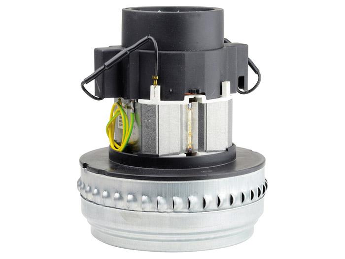 moteur d 39 aspirateur 1000 w by pass p riph rique 130. Black Bedroom Furniture Sets. Home Design Ideas