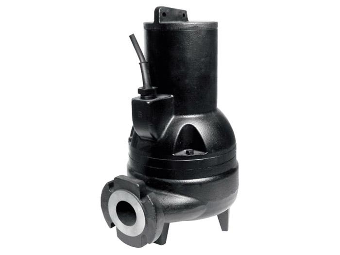 pompe de relevage eau charg e rw 2010 2m monophas 230. Black Bedroom Furniture Sets. Home Design Ideas