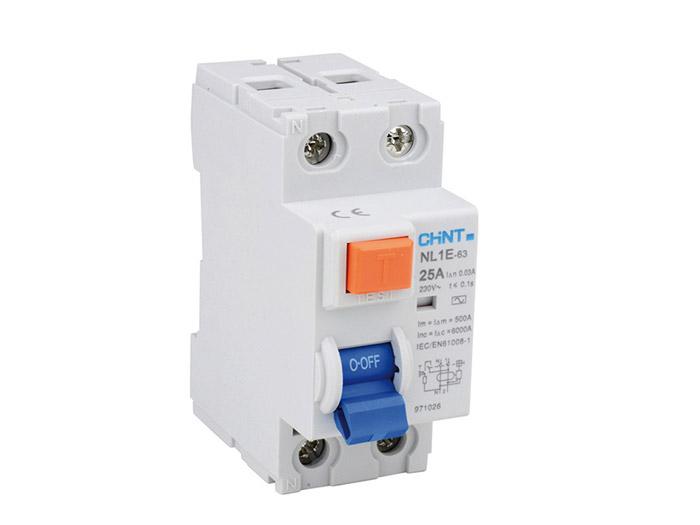 interrupteur-differentiel-ac