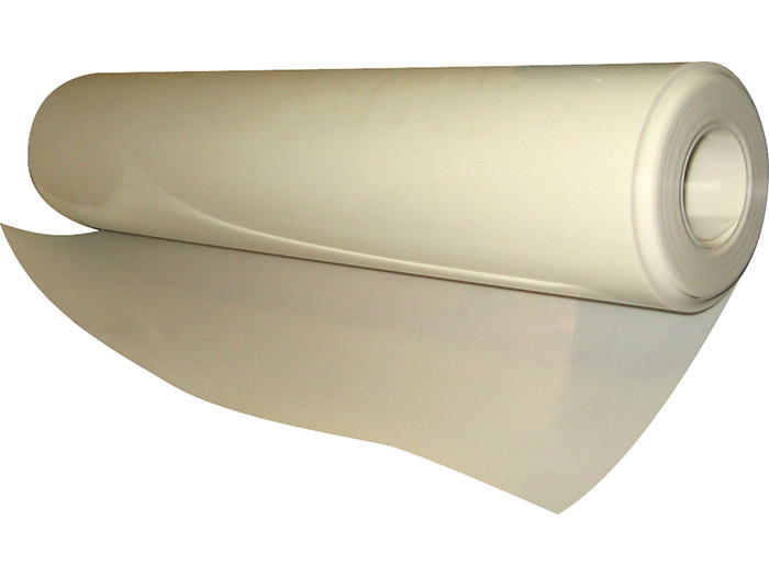 isolant blanc translucide polyester 19 classe b. Black Bedroom Furniture Sets. Home Design Ideas