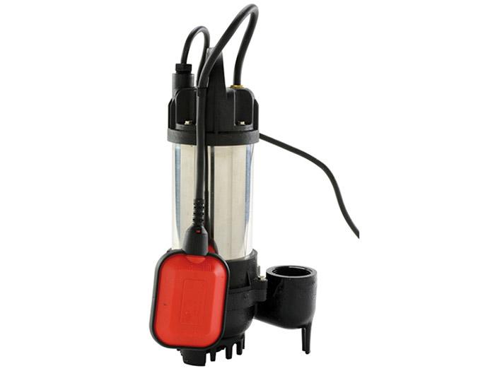 pompe de relevage eau us e ksv 150 a monophas 230 v 0 15 kw automatique. Black Bedroom Furniture Sets. Home Design Ideas