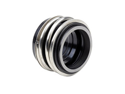 Bague mobile - Type MG12/D - Arbre Ø 24<br> KS-Ni-I4